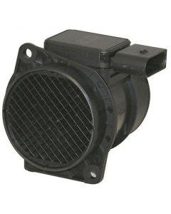 Air Mass Sensor W203/M111