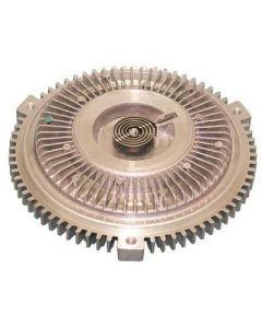 M111>W124, W202, W210,C208,SLK R171 Fan Clutch