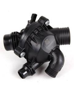 Water Coolant Thermostat E90/E87/E60 X5/X6
