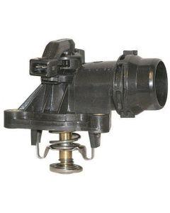 Thermostat E90/E87 N45/N46 BMW E46 318I N42 Engine (105 degree)