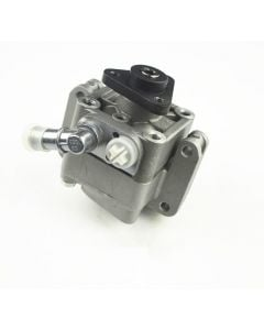 E90 Power Steering Pump 320i/ E87 116I/120I/118I