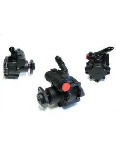 E90 Power Steering Pump E90/E87/E88/X1 Diesel Models