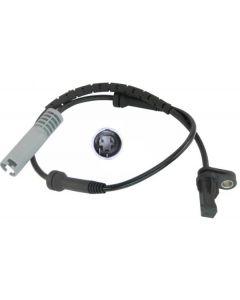 E90 Speed Sensor ABS Front 690MM E81/E87/E88