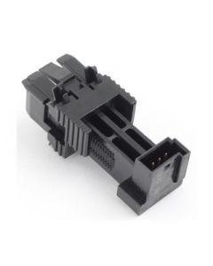 E90 MERCEDES C180 SWITCH CLUTCH CONTROL (TOPRAN)