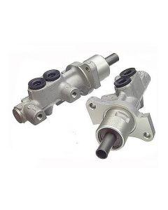 E36/Z4 Series 2.0I Cylinder Brake Master ( Hajus)