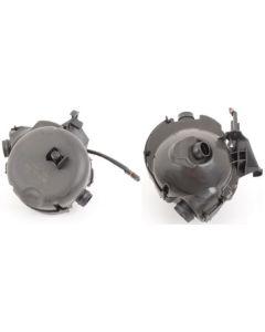 E90 Oil Separator E87/E60/E85/ N52 Motors