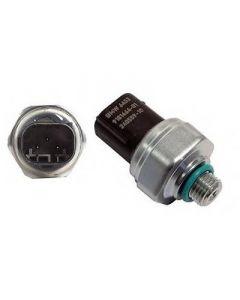 E90, E46, E87, E70, F10, E60, F30 Aircon Pressure Sensor