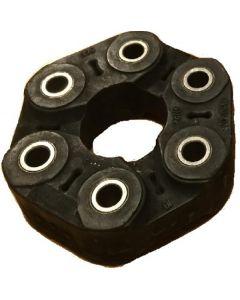 Propshaft Coupling Rear F20/F30/X1/E83 116I/118I/120D/320D/320I/328I