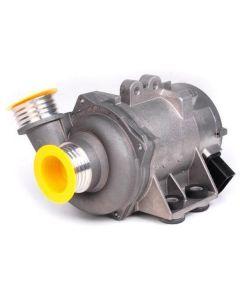 E90 Waterpump Electric E87 E60 X1 X3 X5 Z4 ( N52 N53 Motors )
