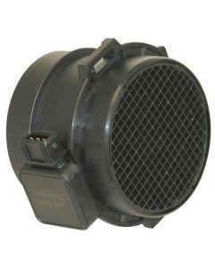 E46 / E39 Air Mass Sensor (3pin) - 3.3i / 5.3i