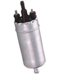 3 SERIES 316I/318I Fuel Pump Electric 3 Bar 155LH
