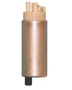 3 series 316I/318I/318IS Fuel Pump Electric 3.5 Bar 130LH