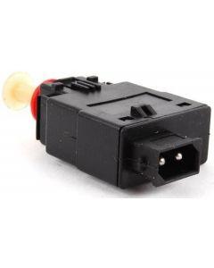Brake Light Switch E46/E81/E87/E60/E90