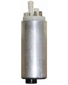 3 series 316/316I/318I/320I/323I/325I Fuel Pump Electric 3.5 Bar 130LH