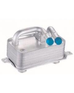 E60 Oil Cooler E61/E63/E64