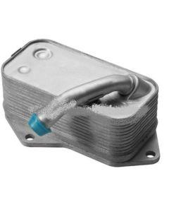 E90 Oil Cooler F30/4 Series/ 5 Series