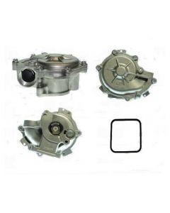 E81/E87/E46/E90/N46/N45/N42 - Water Pump