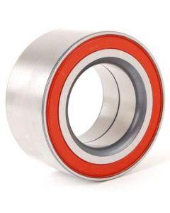 E87/E90/F20 Rear Wheel Bearing