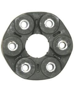 E81,E82,E87,E88,E30,E36,E46,E90,E60,E84,Z3E85 Propshaft Coupling (10mm)