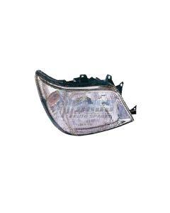 Sprinter Headlamp - Right 1996-2008