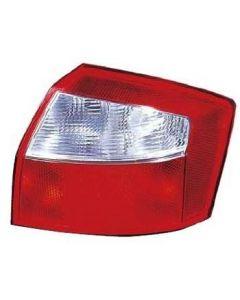 A4 Tail Lamp (B6) RHS 2001-2005