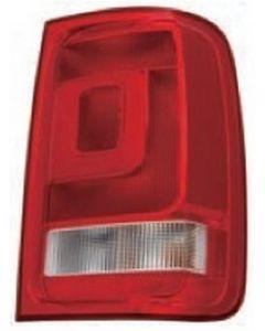 Amarok Tail Lamp RHS 2010-2015