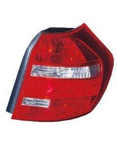 E87  / E81 Tail Lamp RHS 2007-2013