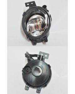 F20/F21 Fog / Spot Lamp Right 2011-2015 (Hatch)