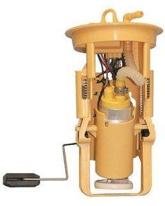 3 Series 320D/330D Fuel Pump Module 0.5 Bar 80LH