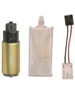 Accent/Civic/Fiesta Electric Fuel Pump 3 Bar 90LH