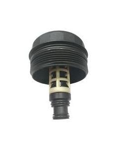 Oil Filler Cap E90 E46 E87 N42/N43/N46