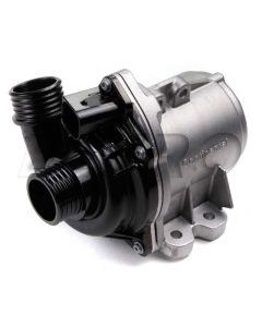E90 Waterpump Electric 335i N54/N55 Engine Codes Bmw X5/X6/F10/E60 135i/535i/335i