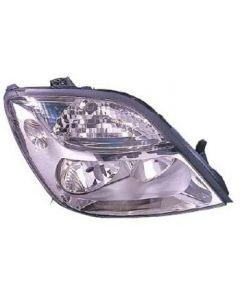 Scenic Head Lamp Right (Electric) 1998-2010