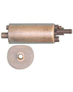 Astra 1.4-2.0 Electric Fuel  Pump 3 Bar 100LH