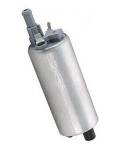 Astra 1.4-1.6/Corsa 1.4-1.6 Electric Fuel Pump 3 Bar 130LH