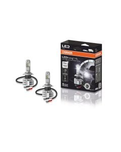 Osram H7 LED Kit