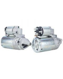 Chevrolet Utility LDV (1.4/1.6) Starter Motor