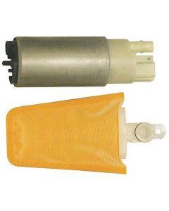 Astra 1.6-2.0  Electric Fuel Pump 3 Bar 90LH