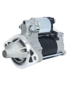 Corolla / RunX Starter 12V 1.1KW (Bosch) 2002-2008