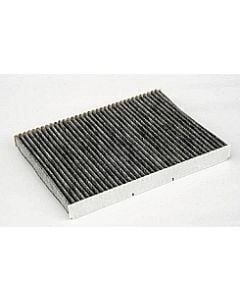 Golf 4 Cabin Filter AC18 (GUD)