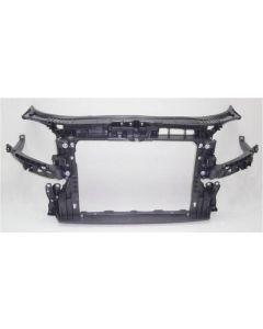 A3 Sportback / S3 Cradle 2008-2013
