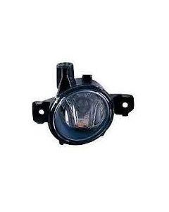 E87 Foglamp - Left