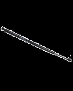 E87 Tailgate Shock L=R 2004-2010