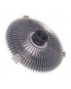 E30 / E36 / E46 Fan Clutch 3 HOLE