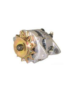 Alternator 12V 70AMP Opel Corsa/Astra 1.7 Diesel (ALT2204)