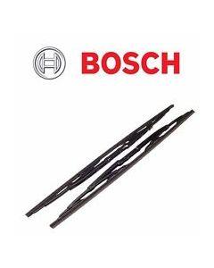 Bosch Wiper Blade Set 20-Inch