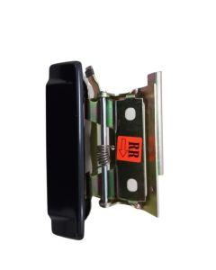 e30 Rear Outer Door Handle - Right 1983-1991