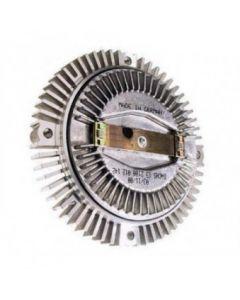Fan Clutch 4 Hole 4 Cylinder for E30/E36/E46