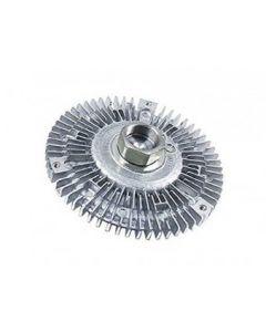 W202 (M112 V6 engine) Fan Clutch 1994-1999