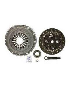 Mazda 3 2.0 Clutch Kit (Ref:R495MK)  2004-2014 /Mazda 5 2.0